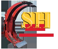 Heiss-gebrauchte-Anbaugeräte Logo